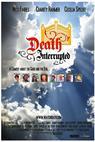 Death Interrupted