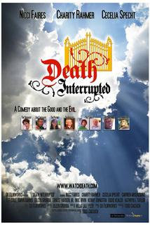 Death Interrupted