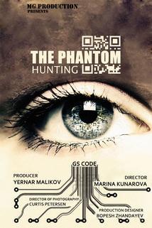 Reverse Side 2: Hunting the Phantom