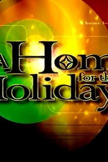 The 13th Annual 'A Home for the Holidays'  - The 13th Annual 'A Home for the Holidays'
