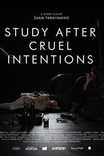 Study After Cruel Intentions