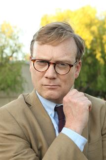 Review with Forrest MacNeil  - Review