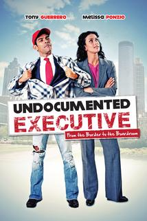 Undocumented Executive