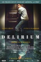 Plakát k filmu: Delirium