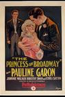 The Princess on Broadway