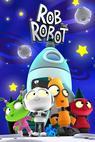 Rob the Robot