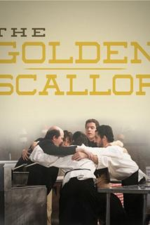 The Golden Scallop