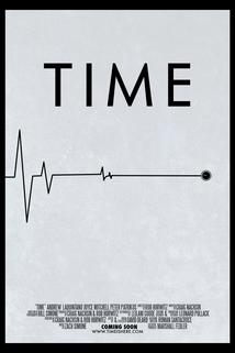Time  - Time
