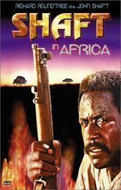 Shaft v Africe