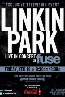 Linkin Park: On the Record with Fuse