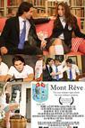 Mont Reve (2011)