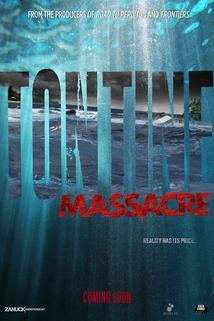 Tontine Massacre
