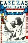 Díaz a pastýř (1970)
