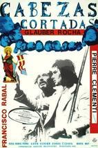 Plakát k filmu: Diaz a pastýř