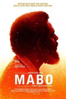 Mabo  - Mabo