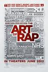 Something from Nothing: The Art of Rap (2012)