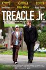 Treacle Jr.