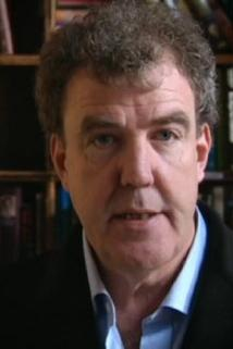Jeremy Clarkson: Greatest Raid of All Time