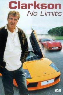 Clarkson: No Limits