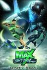 Max Steel: Dark Rival