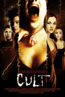 Kult  - Cult