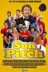 Son of a Pitch (2011)