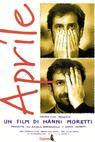 Apríl (1998)