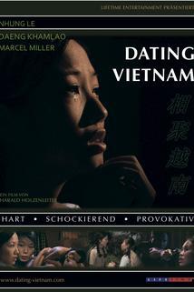 Dating Vietnam  - Dating Vietnam