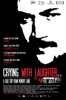 Crying with Laughter  - Crying with Laughter