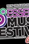 TV One Night Only: Live from the Essence Music Festival
