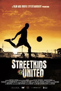 Street Kids United