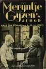 Merijntje Gijzen's Jeugd (1936)