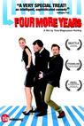 Další čtyři roky (2010)