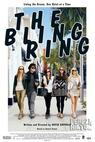 Bling Ring: Jako VIPky (2013)