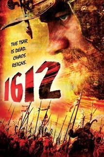 1612: Kronika smutných časů