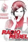 Rádio Rebel (2012)