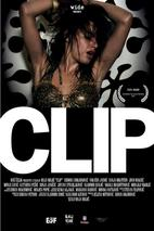 Plakát k filmu: KLIP