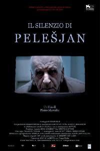 Pelešjanovo mlčení