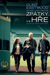 Plakát k filmu: Zpátky ve hře