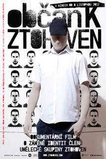 Plakát k filmu: Občan K.