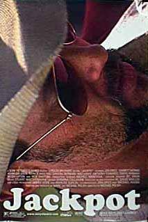 Plakát k filmu: Jackpot
