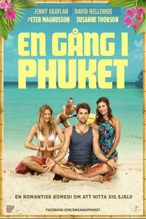 Tenkrát v Phuketu
