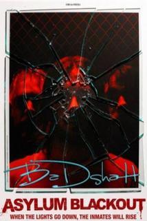 Plakát k filmu: Noční incident