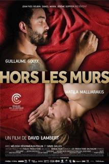 Plakát k filmu: Za zdmi