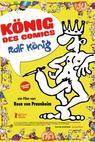 Král Komixů