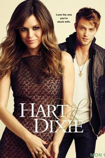 Hart of Dixie  - Hart of Dixie