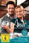 Alisa - Jdi za svým srdcem