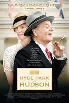 Plakát k filmu: Královský víkend