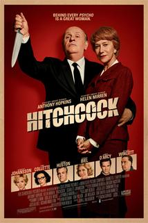 Hitchcock  - Hitchcock