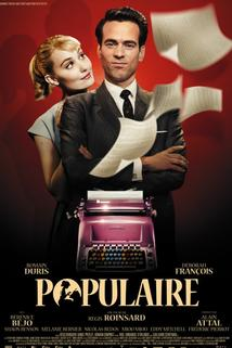 Plakát k filmu: Láska všemi deseti